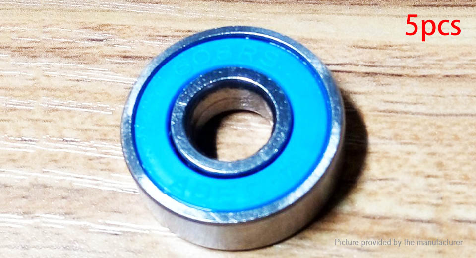 steel bearings fidget spinner. product image: replacement-steel-ball-bearing-for-hand-fidget steel bearings fidget spinner e