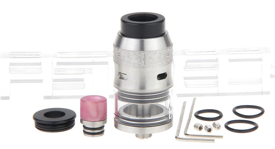 Product Image: desert-styled-rdta-rebuildable-dripping-tank