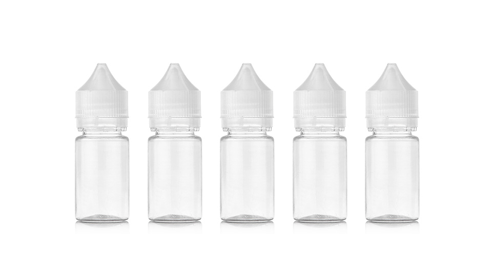 Product Image: empty-dropper-bottle-for-e-liquid-5-pack