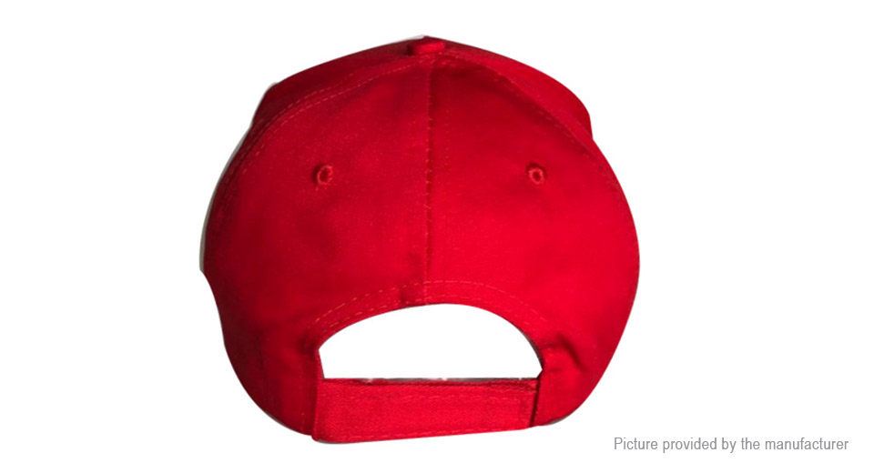 how to make a flat hat