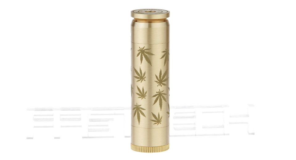 Product Image: av-able-v2-styled-18650-mechanical-mod