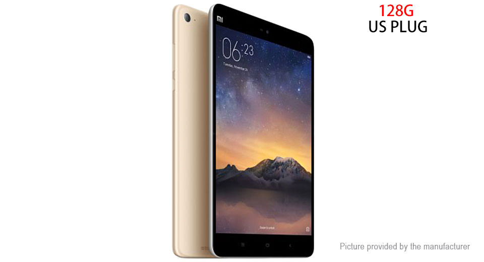 Product Image: authentic-xiaomi-mi-pad-3-9-7-tablet-pc-128gb-us
