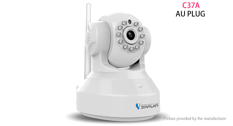 Product Image: authentic-vstarcam-c37a-960p-home-security-wifi