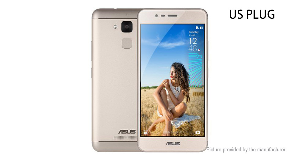 Product Image: authentic-asus-zenfone-pegasus-3-x008-5-2-ips-lte