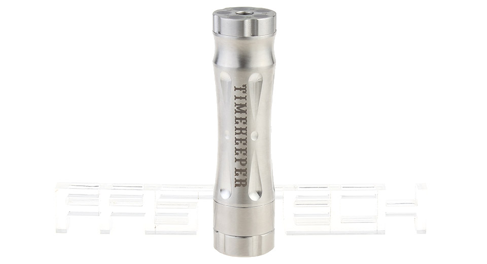 Product Image: av-time-keeper-styled-18650-mechanical-tube