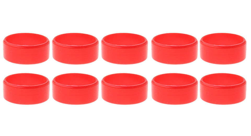Product Image: silicone-anti-slip-ring-10-pack