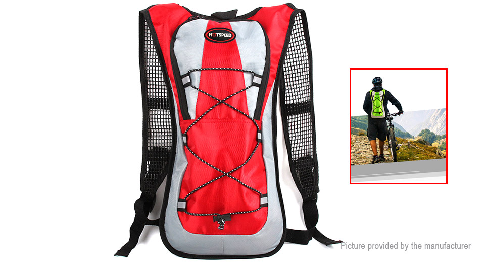 Product Image: hotspeed-outdoor-sports-cycling-backpack