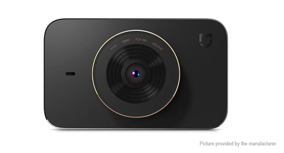 Product Image: authentic-xiaomi-mijia-mjxcjly01by-car-dvr-camera