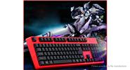 Authentic Motospeed K40 USB Wired Gaming Keyboard