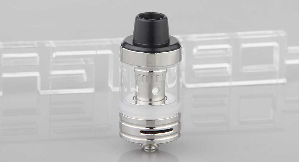 Product Image: authentic-karnoo-sub-ohm-tank-clearomizer