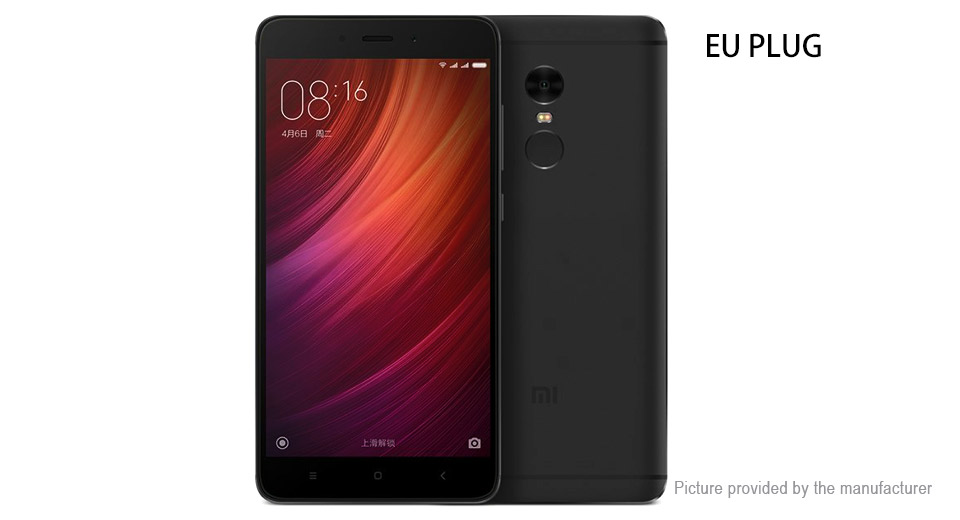 Product Image: authentic-xiaomi-redmi-note-4-5-5-lte-smartphone