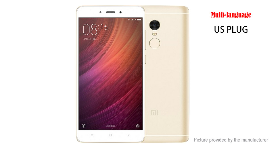 Product Image: xiaomi-redmi-note-4-5-5-lte-smartphone-64gb-us