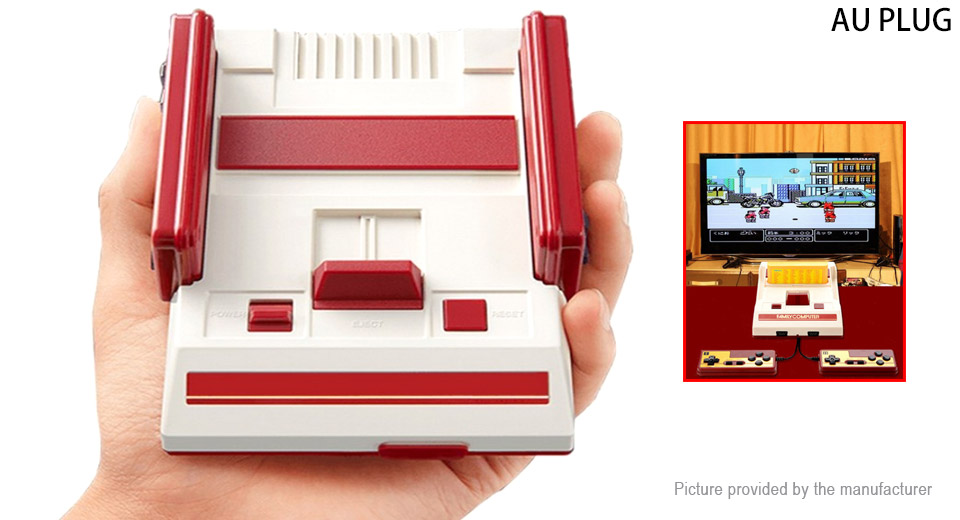 Product Image: coolboy-rs-40-classic-handheld-video-game-console