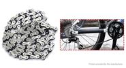 Authentic SHIMANO IG51 8-Speed Bicycle Chain / Mountain Bike Chain