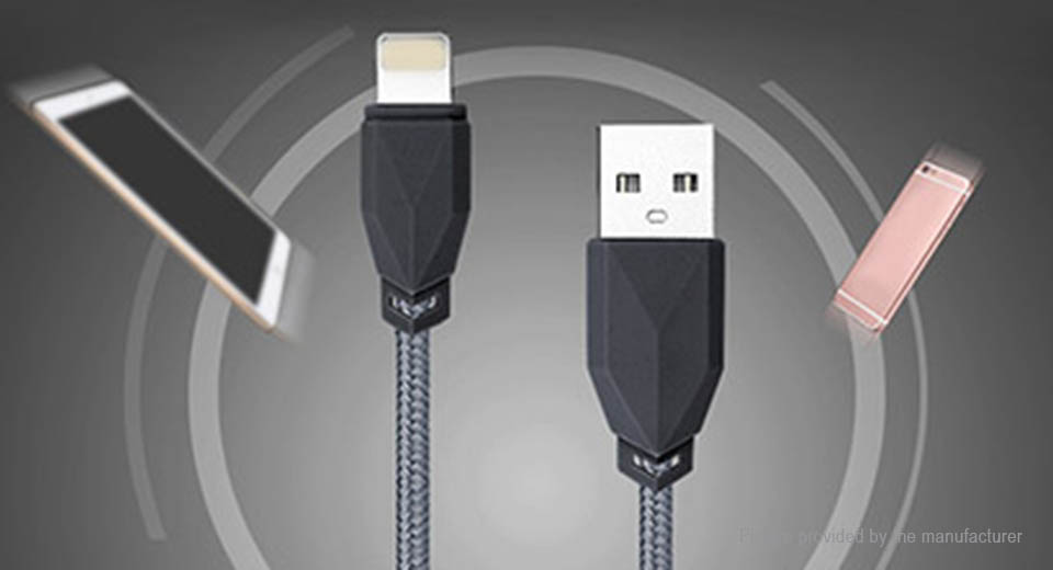 Cl usb affordable latest la duolink ou suutilise comme une cl usb