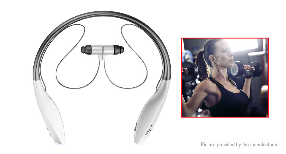 Product Image: zealot-h7-bluetooth-v4-0-stereo-headset