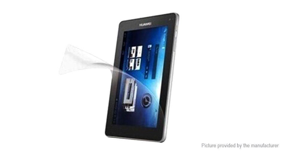 Product Image: pet-screen-protector-for-q88-tablet-pc