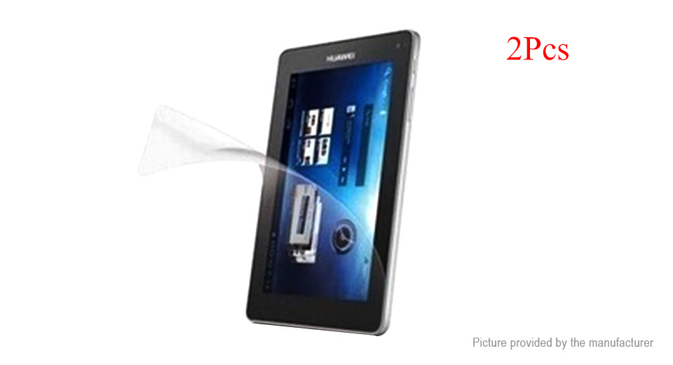 Product Image: pet-screen-protector-for-q88-tablet-pc-2-pack
