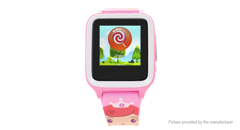 Product Image: x02s-1-22-ips-touch-screen-kids-gsm-smart-watch