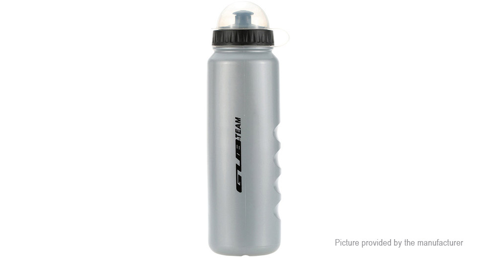 Product Image: gub-unisex-outdoor-sports-cycling-water-bottle
