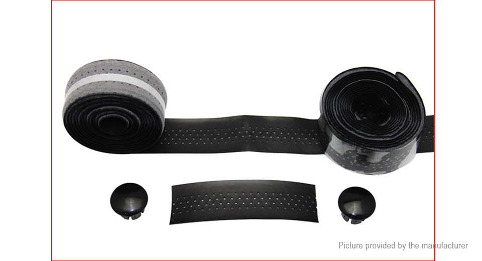 Product Image: gub-wear-resistant-road-bicycle-handlebar-tape
