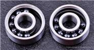 Replacement 606 Silicon Nitride Ceramic Bearing for Hand Fidget Spinner