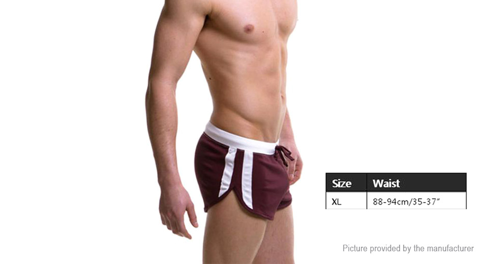 Product Image: men-s-drawstring-sports-beach-shorts-swimming