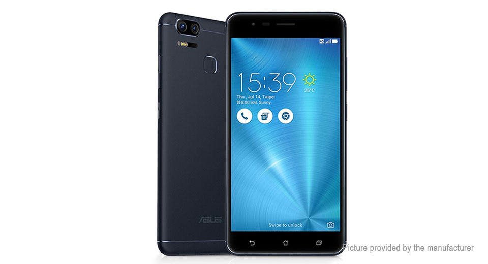 Product Image: authentic-asus-zenfone-3-zoom-ze553kl-5-5-amoled