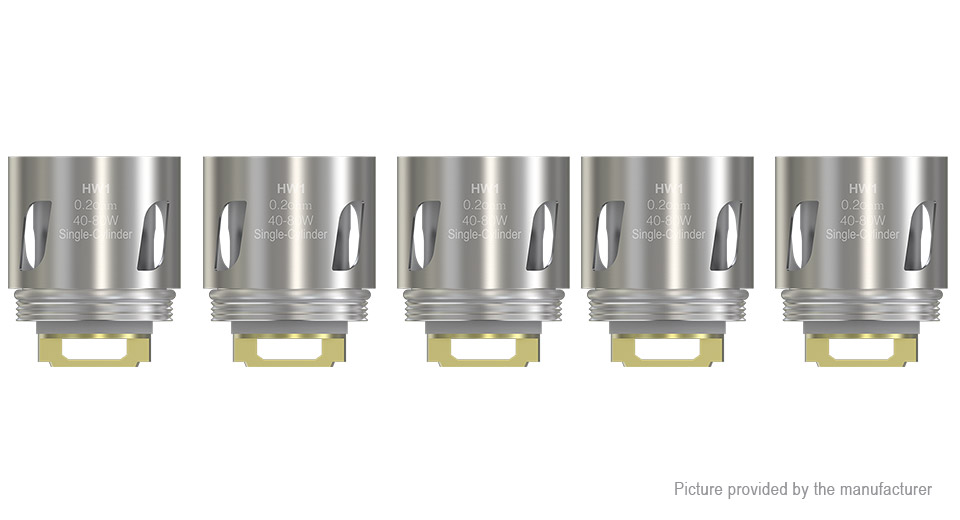 Product Image: authentic-eleaf-ello-mini-hw1-single-cylinder