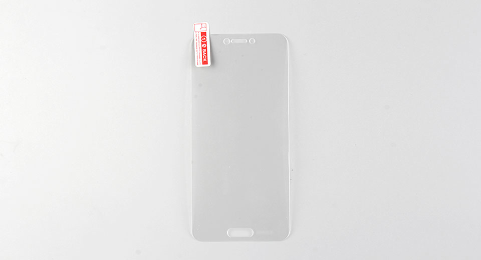 tempered glass screen protector for xiaomi mi 5c