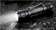 Authentic JETBeam JET-RRT2 LED Flashlight