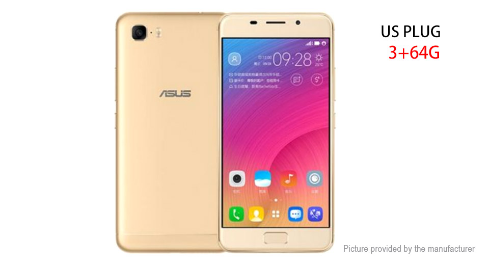 Product Image: authentic-asus-zenfone-3s-max-zc521tl-5-2-lte