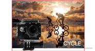Authentic SJCAM SJ5000+ 1080p Wifi Sport Action Camera