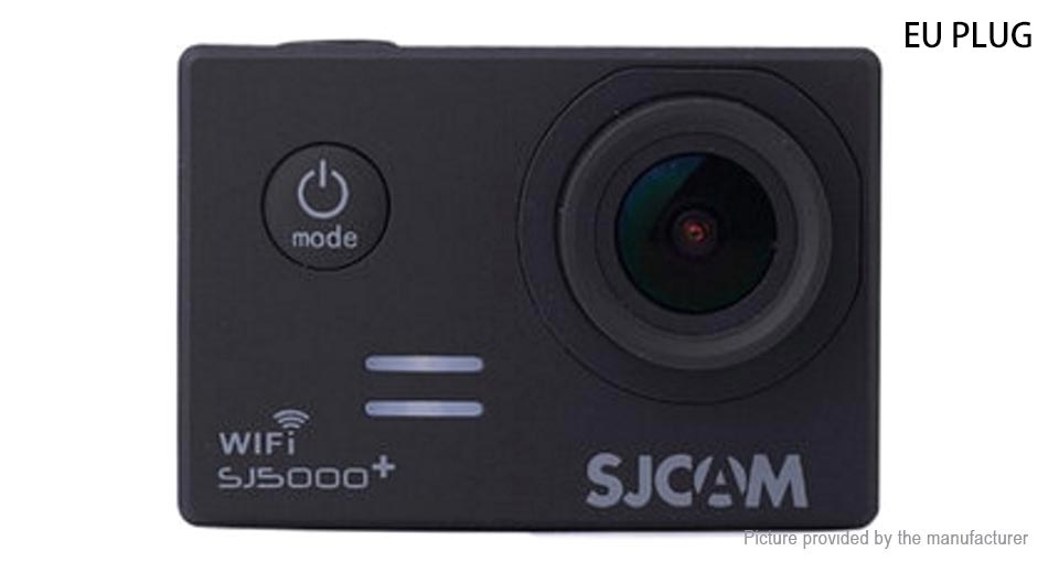 Product Image: authentic-sjcam-sj5000-1080p-wifi-sport-action