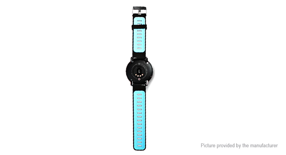 Product Image: replacement-smart-watch-band-for-xiaomi-backed