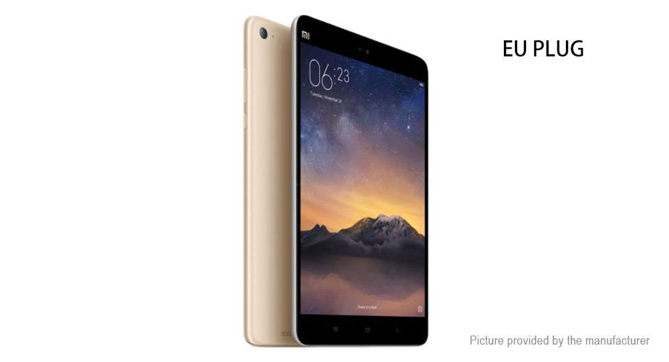 Product Image: authentic-xiaomi-mi-pad-3-7-9-tablet-pc-64gb-eu