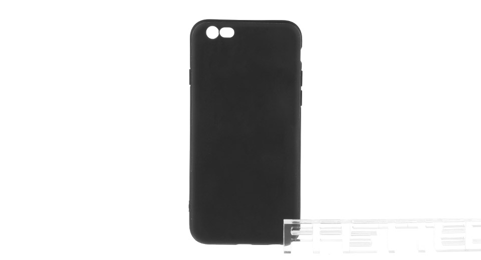 timeless design 61898 55f22 Thermal Sensor Protective PC Back Cover Case for iPhone 6/6s