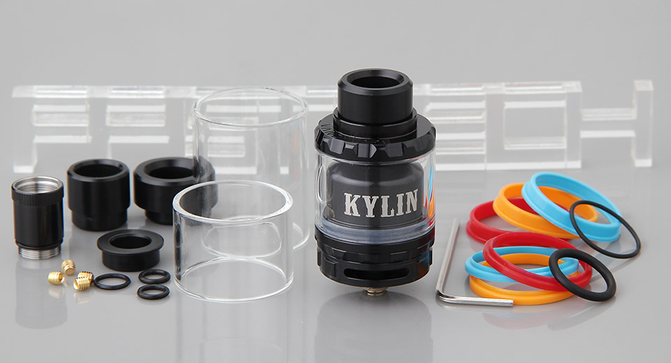 Product Image: authentic-vandy-vape-kylin-rta-rebuildable-tank