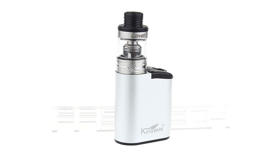 Product Image: authentic-kangvape-power-kit-w-mini-smod