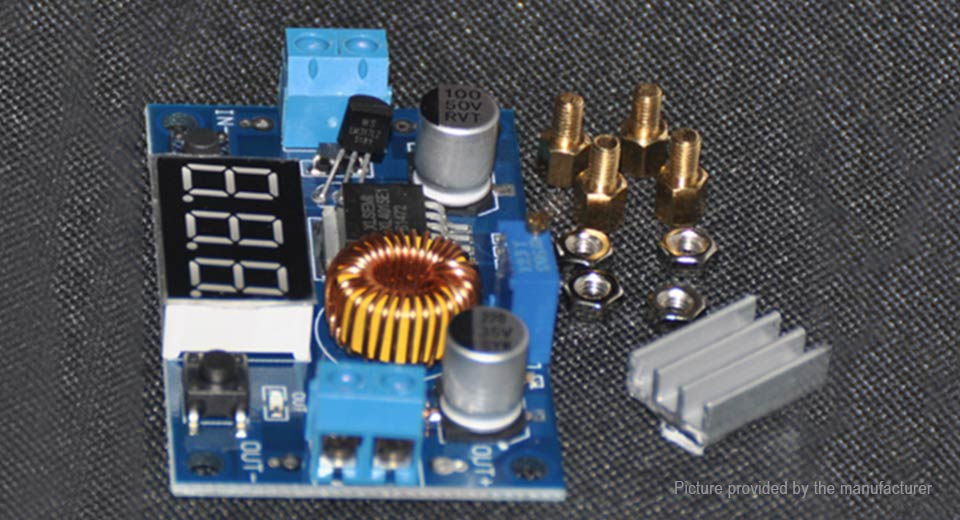 01335A_Appnote Power Electronics Capacitor