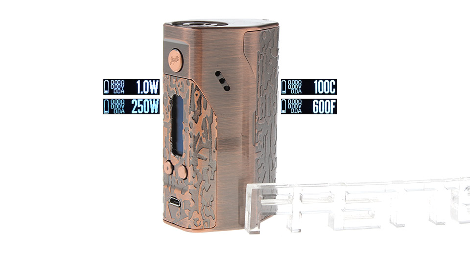 Product Image: authentic-wismec-reuleaux-dna250-tc-vw-apv-box