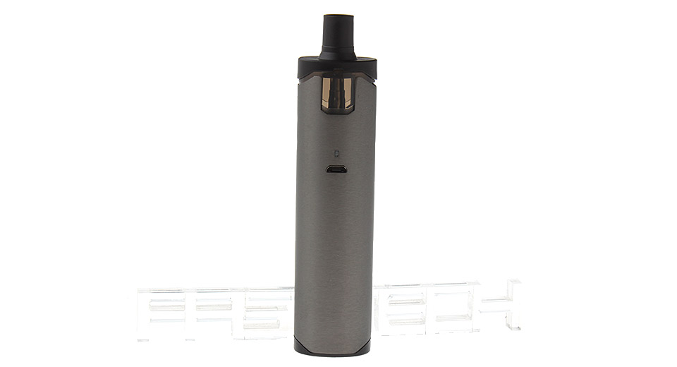 Product Image: authentic-wismec-motiv-pod-2200mah-e-cigarette
