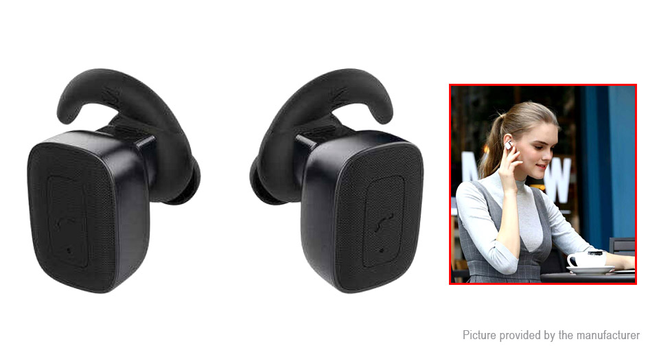 Product Image: q5-bluetooth-v4-1-headset