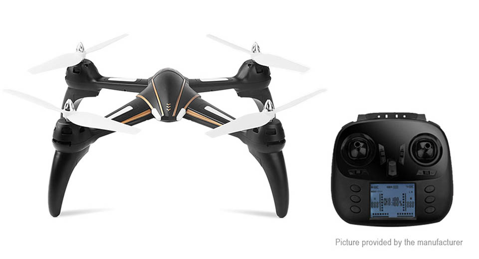 Product Image: authentic-wltoys-q393-r-c-quadcopter