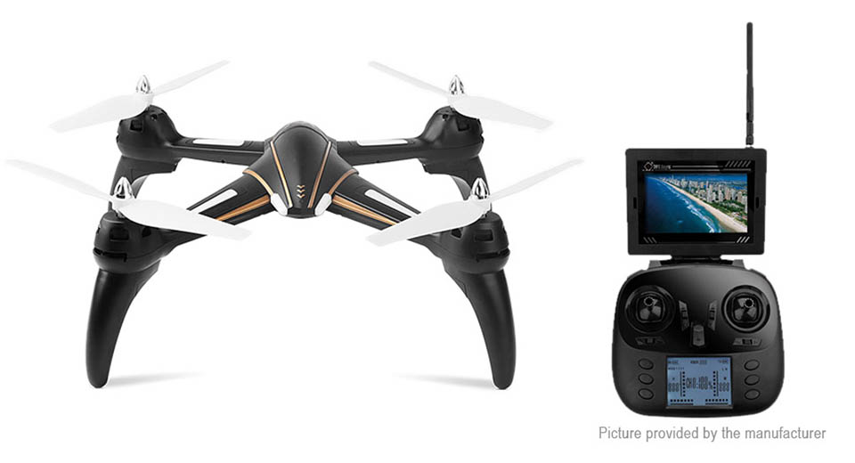 Product Image: authentic-wltoys-q393-a-r-c-quadcopter-5-8ghz-fpv