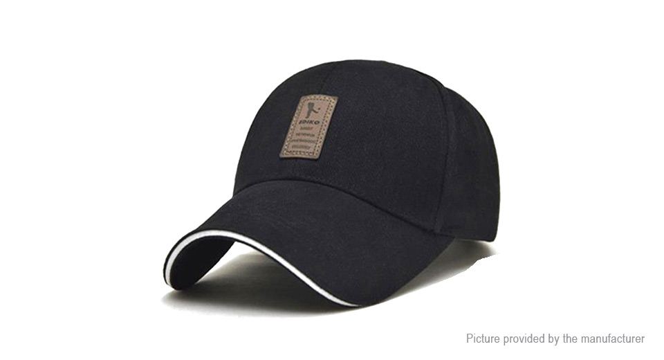 Product Image: unisex-adjustable-hip-hop-baseball-cap-snapback