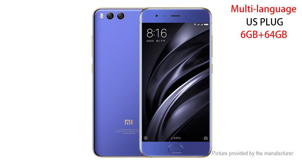 Product Image: authentic-xiaomi-mi-6-5-15-ips-lte-smartphone