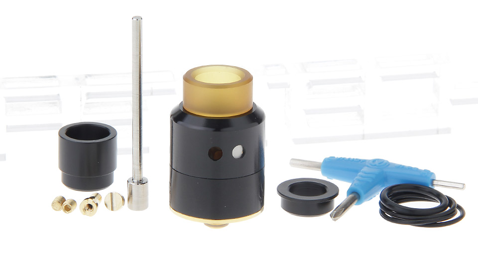 Product Image: authentic-vandy-vape-pulse-rda-rebuildable