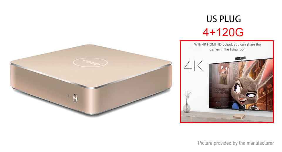 Product Image: voyo-v1-quad-core-mini-pc-128gb-us