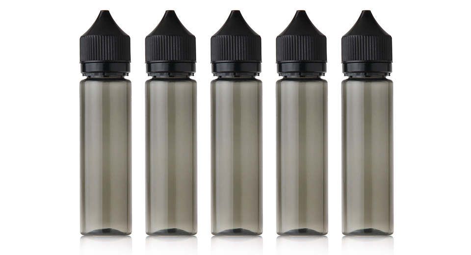 Product Image: pet-empty-dropper-bottle-for-e-liquid-5-pack